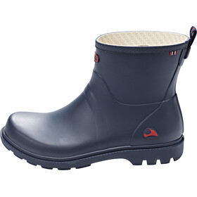 Viking Footwear Noble Boots Damen navy